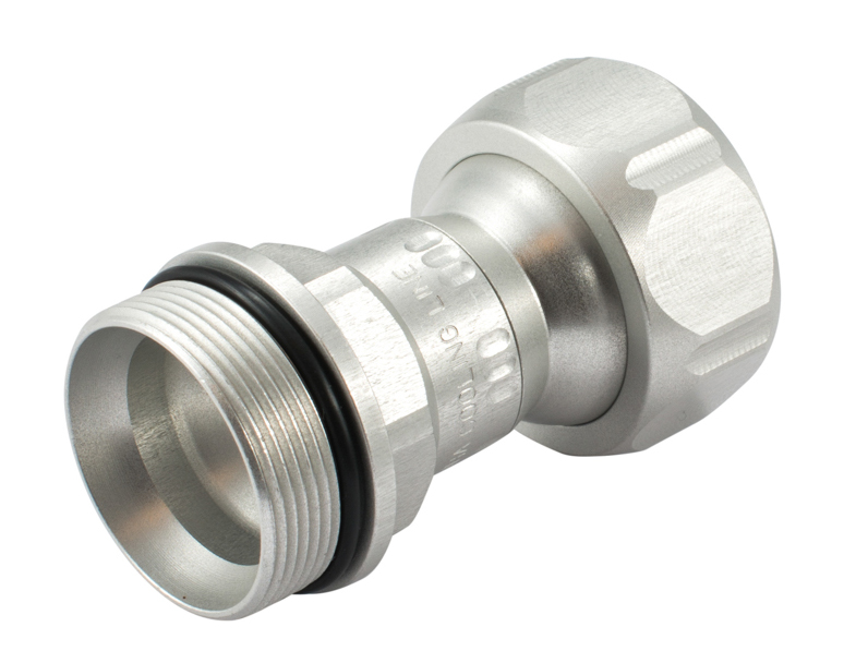 Spacer 46.5mm